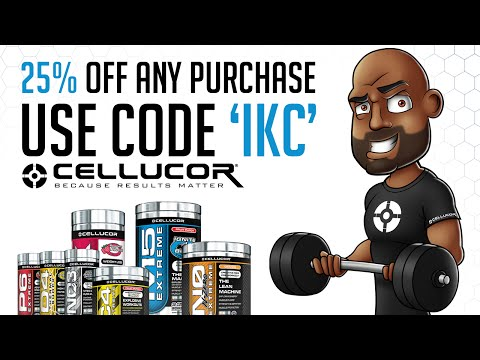 Cellucor Dietary Supplements Unboxing - C4 EXTREME + WHEY PROTEIN + ALPHA AMINO