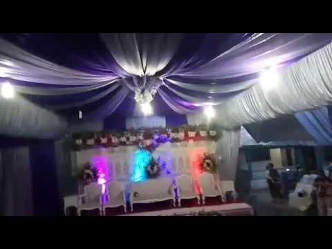 Paket dekorasi rumah a akbar wedding bogor youtube paket dekorasi rumah a akbar wedding bogor junglespirit Gallery