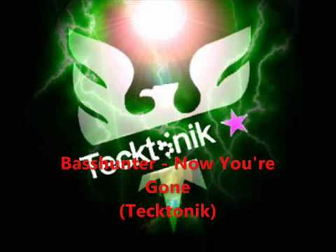 Top 20 electro house tecktonik songs by decos youtube for Top 20 house music