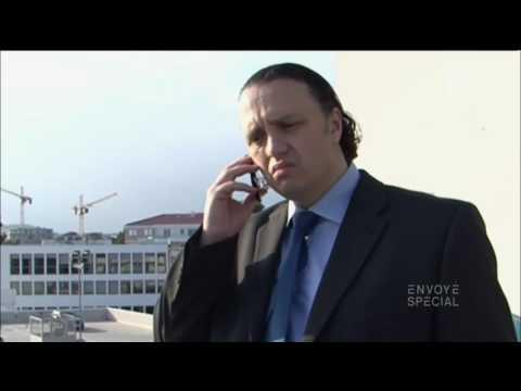 Tunisie : Les bonnes affaires des entreprises françaises avec Ben Ali