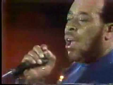 James Cotton  Rocket 88