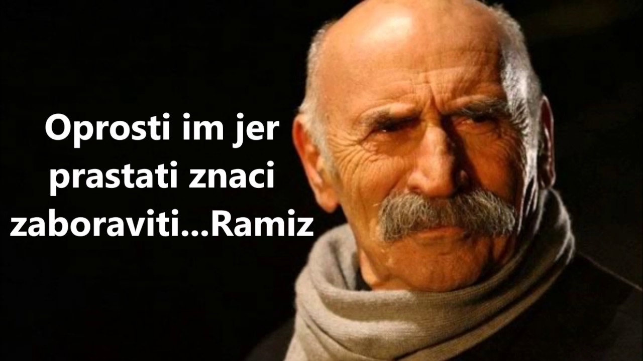 Ramizezel Citati