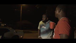 Buck Sosa - Wild Night [Official Video]
