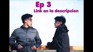 Download Video [Sub español BL]Ambiguous focus ep 3 MP3 3GP MP4