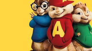 Brindemos Anuel AA ft Ozuna - Alvin y las ardillas