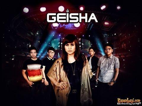 Geisha   Kamu Jahat Officcial .mp4