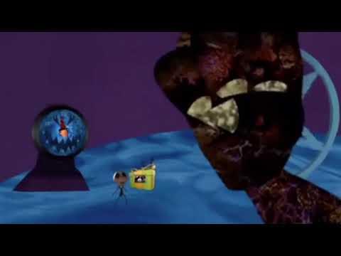 Hercules Rambutts Black Hiver And Agatha Trunchbull
