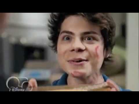 atticus mitchell movies and tv showsatticus mitchell height, atticus mitchell age, atticus mitchell 2016, atticus mitchell instagram, atticus mitchell facebook, atticus mitchell 2015, atticus mitchell twitter, atticus mitchell we so fly, atticus mitchell tumblr, atticus mitchell turn it all around, atticus mitchell playing piano, atticus mitchell singing, atticus mitchell songs, atticus mitchell shirtless, atticus mitchell movies and tv shows, atticus mitchell and dylan o brien, atticus mitchell fanfiction, atticus mitchell radio rebel, atticus mitchell imagines, atticus mitchell snapchat