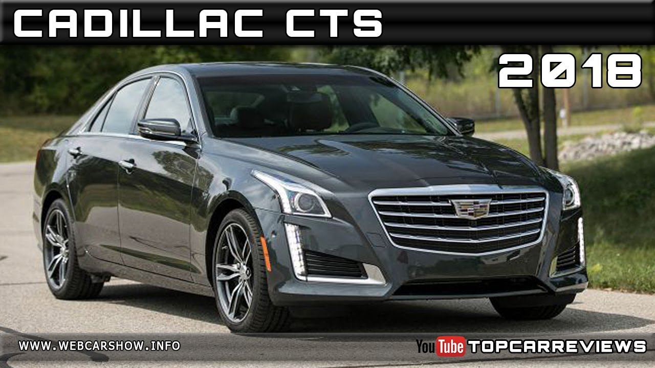 cadillac trend angular cars rating front reviews wagon price v and motor cts