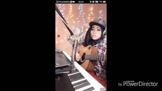 Video Kun Anta - Humood AlKhudher (Cover by Ayuenstar in Bigo Live) #2 download MP3, 3GP, MP4, WEBM, AVI, FLV Agustus 2017