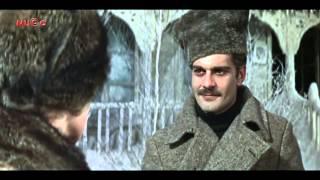 Maurice Jarre - Dr. Zhivago