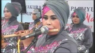 Nasida Ria MAGADIR - Live Tegal