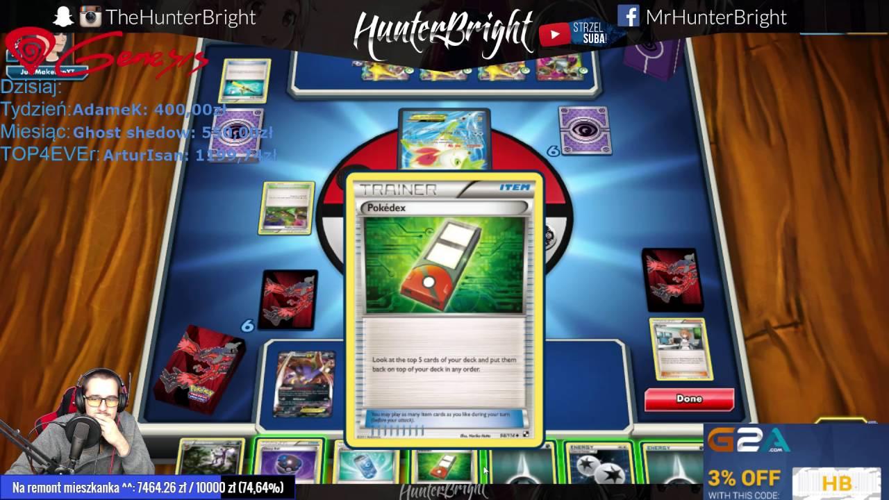 Игры в казино орбит варшава игра скачать игровые автоматы гараж