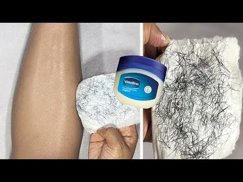 in-5-minutes,-remove-unwanted-hair-permanently,-no-shave-no-wax,-painlessly-remove-unwanted-hair
