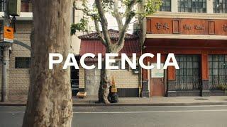 El comercial filmado en hogares reales alrededor del mundo