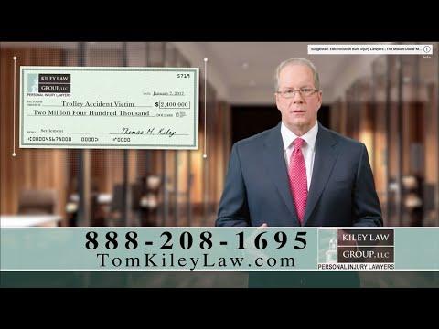 massachusetts-catastrophic-injury-lawyer---888.733.9203---kiley-law-group