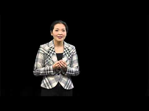 Young Global Leaders 2012 - Lynn Loo