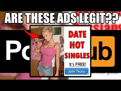Using AdultFriendFinder To Find HOT Singles In My Area! (IS THIS WEBSITE A SCAM) from YouTube · Duration:  7 minutes 45 seconds