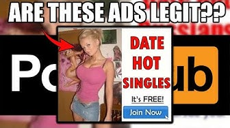 Using AdultFriendFinder To Find HOT Singles In My Area! (IS THIS WEBSITE A SCAM)