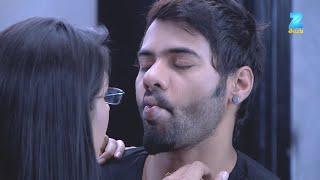 Kumkum Bhagya - Indian Telugu Story - Episode 385 - Zee Telugu TV Serial - Webisode
