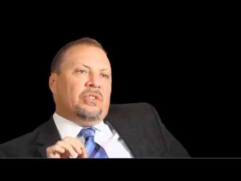 Norristown Criminal Process Attorney  Philadelphia Criminal Defense Lawyer Pennsylvania