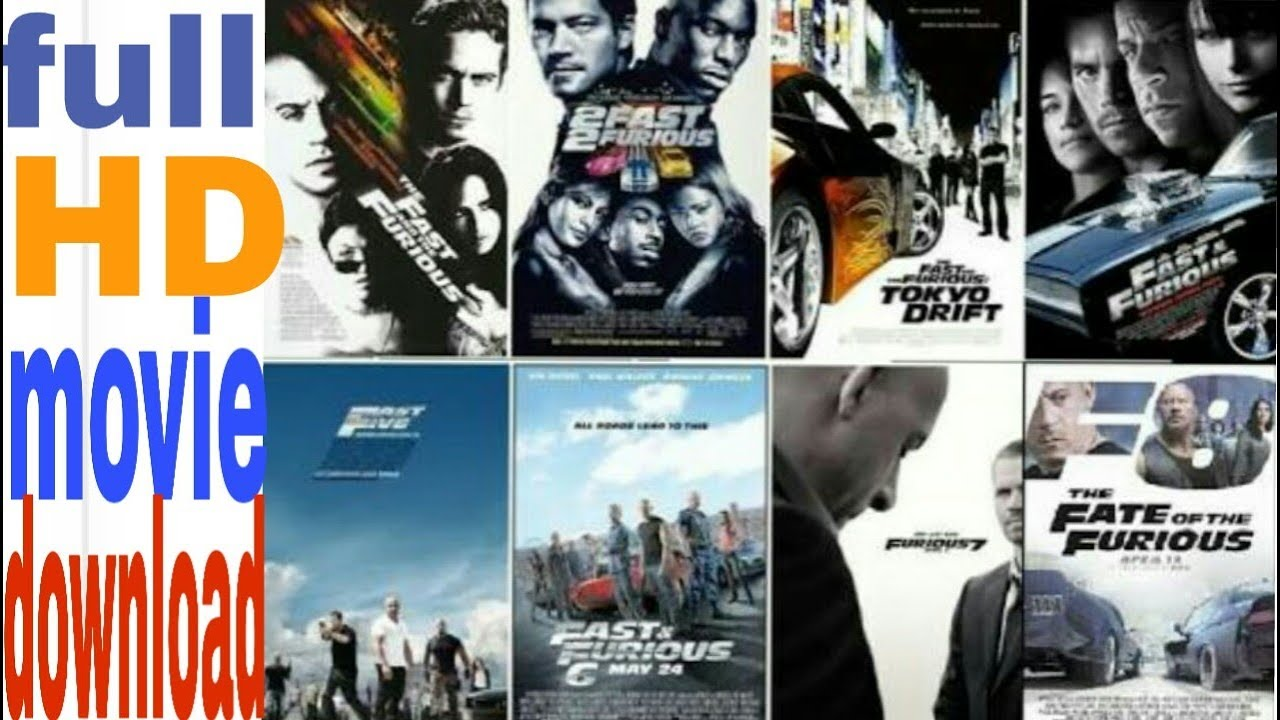 download fast and furious 6 in hindi 720p