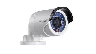 Обзор Ip видеокамеры HikVision DS-2CD2010F-I (4мм)(Купить: http://magazun.com/hikvision-ds-2cd2010f-i-4mm-/ Другие камеры IP видеонаблюдения: http://magazun.com/ip-videokameri/ Видеонаблюдение:..., 2016-02-29T11:31:57.000Z)
