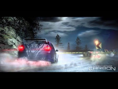 How To  Get Need For Speed Carbon For FREE
