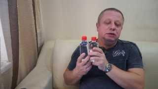 видео Купить соки оптом в Москве с доставкой по выгодным ценам