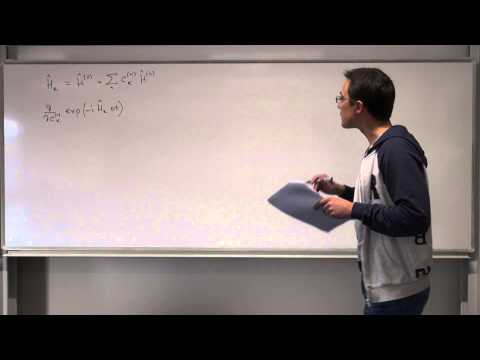 Spin Dynamics - Introduction to optimal control theory, part I