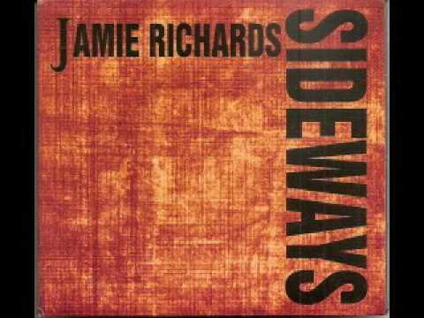 Jamie Richards ~  Rural Route