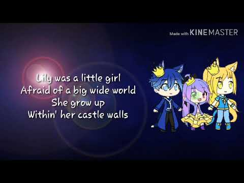 alan walker lily lyrics meaning