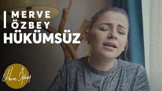 Hükümsüz - Merve Özbey Akustik