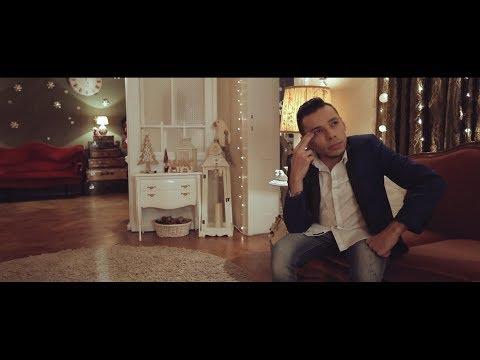 Edy Talent - Mi-ai facut rau ( Official Video ) 2018
