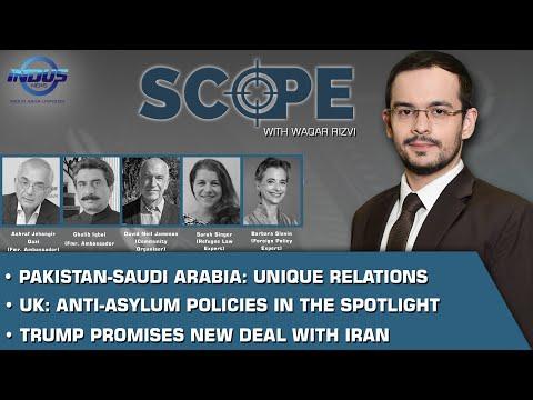 Indus News Latest Talk Shows | List of All TalkShows