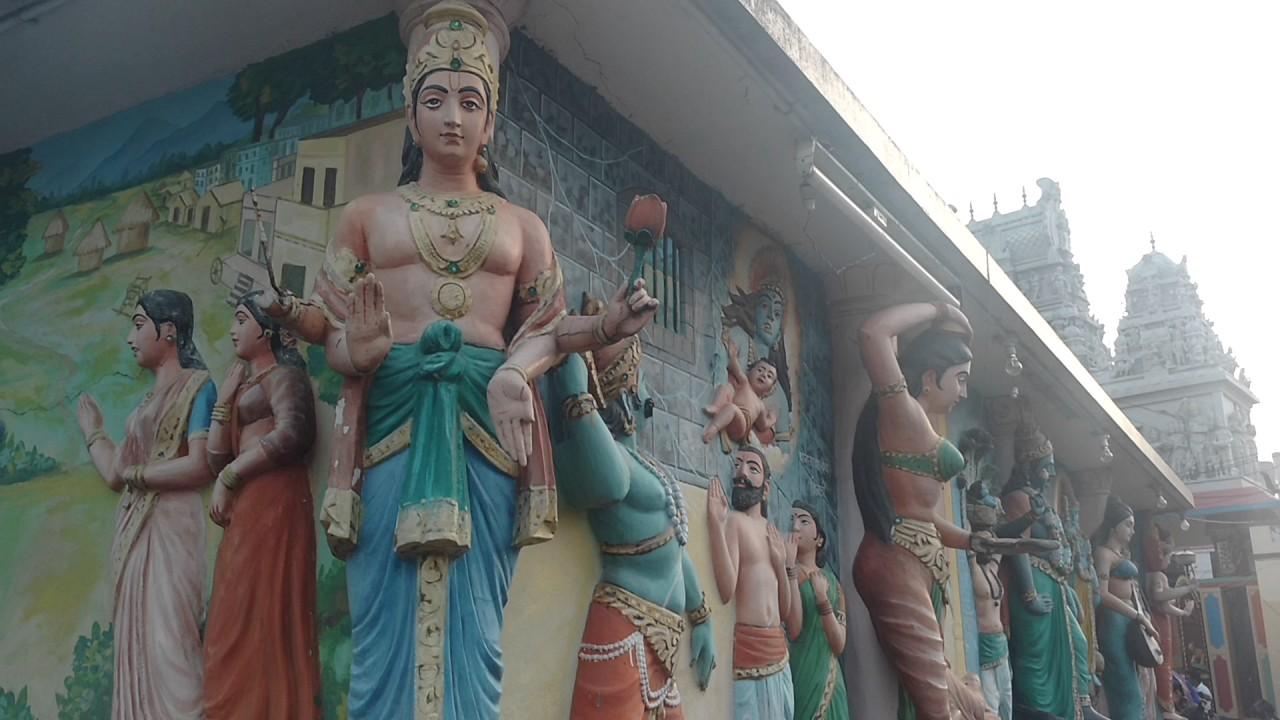 Image result for shiv mandir annapurna temple indore