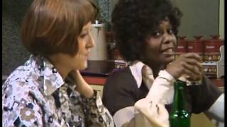 Love Thy Neighbour -S2E3   Clarkey Leaves