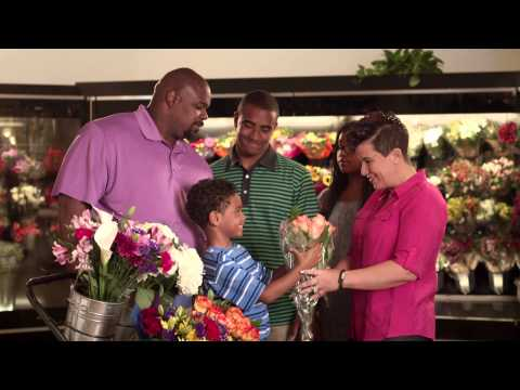 The Talk - Vince Wilfork Commercial