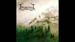 Thrawsunblat - Canada 2010 (Full Demo) - 2010