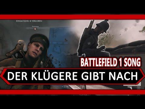 Battlefield 1 Anhörung V2 Song By Execute (Prod By ATK Beatz)
