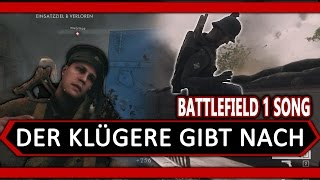 Repeat youtube video Battlefield 1 Anhörung V2 Song by Execute (Prod by ATK Beatz)