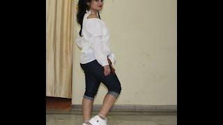 Tu Cheez Badi Hai Mast Mast.....  Machine   Neha Kakkar & Udit Narayan Riya Vishwas