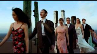 pina seasons march clip amazing movie for pina bausch by wim wenders