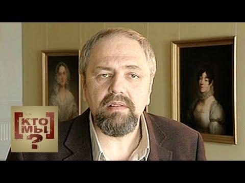 сегодня канал россия кино