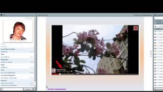 """Светлана Молодежникова """"Продвижение партнерских программ на YouTube"""""""