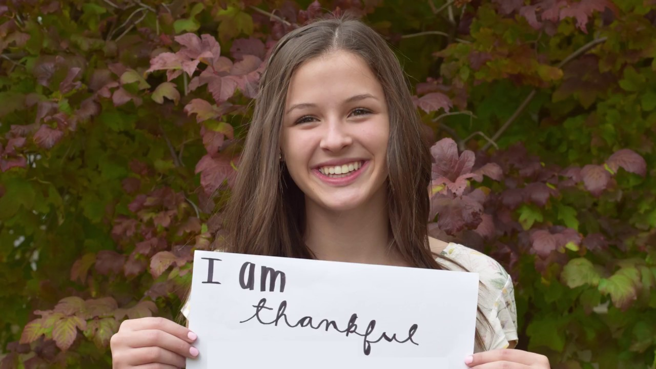 thankful-children-s-thanksgiving-song-shawna-edwards