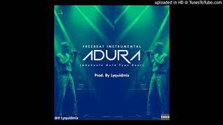 free-afro-eotional-type-beat---adekunle-gold-type-beat