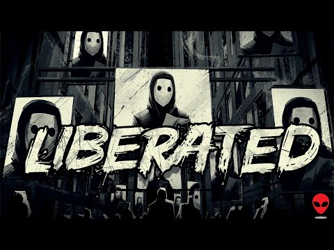 Liberated - Full Demo Gameplay - No Commentary |