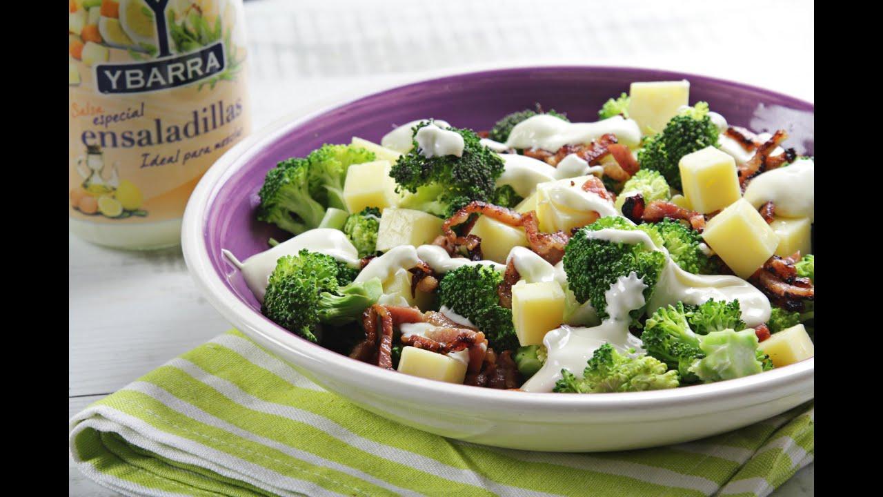 Image Result For Recetas De Cocina Con Brocoli Y Queso
