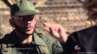 Промо Агенты «Щ.И.Т.» (Marvel's Agents of S.H.I.E.L.D.) 3 сезон 11 серия